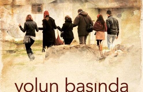 Birbirimizle Konusmak / Yolun Basında…Bir Ermenistan & Türkiye Öyküsü