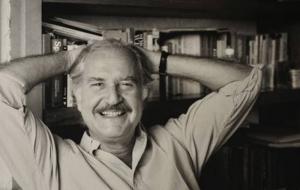 Carlos Fuentes'ten Deri Degistirmek / Cambio de Piel
