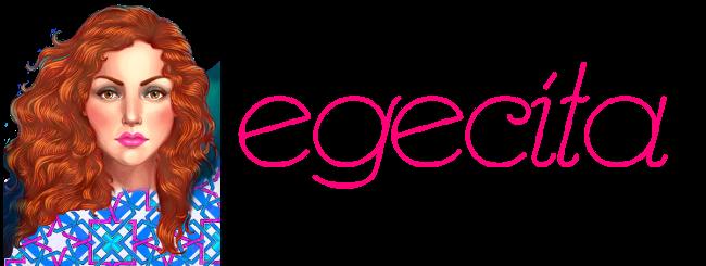 egecita