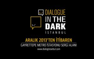 Karanlıkla Yüzlesme