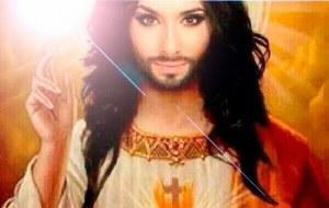 Eurovision 2014 Winner