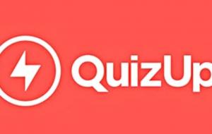 QuizUp Coskusu
