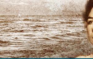 Alfonsina ve Deniz…