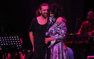 Yasmin Levy ft Halil Sezai