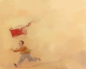 the_kite_runner_by_splitsoulsister-d67g6jf