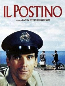 Il-Postino