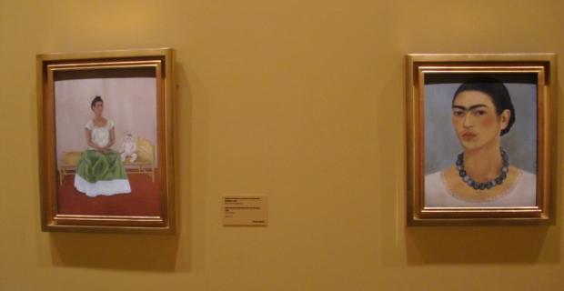 Pera Museum, March 2011