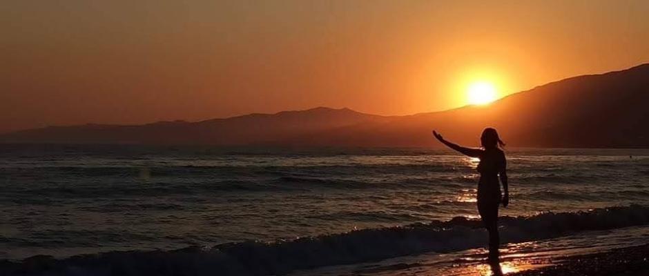Some Aegean Region